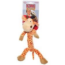 pet toys u0026 treats