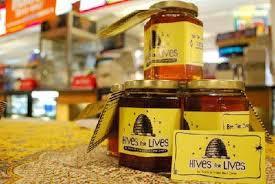 Seeking Honey Green On Seeking Cancer Cure Entrepreneurs Sell