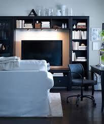 ikea 2012 catalog living room beautiful living room ideas from ikea s 2012 catalog