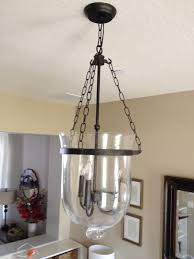 Pottery Barn Ceiling Light Lighting Lantern Chandelier Help To Make Your Home As Unique As