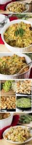 easy thanksgiving food ideas 2257 best turkey recipes images on pinterest turkey recipes