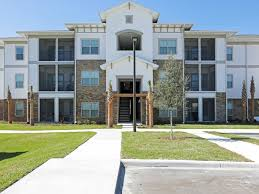 arbours at crown point apartments ocoee fl 34761