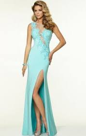 prom dresses manchester online at marieprom uk