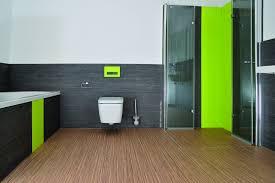 Wandgestaltung Beispiele Wandgestaltung Im Badezimmer Haus Design Ideen
