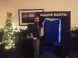 photo booths sounds abound entertainment