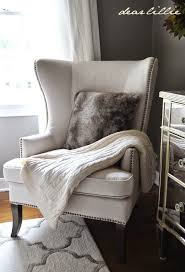 Small Wingback Chair Design Ideas Brilliant Best 25 Small Chair For Bedroom Ideas On Pinterest