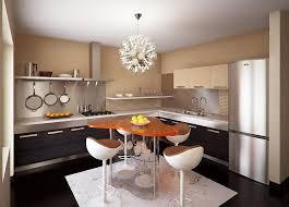 Luxury Ultra Modern Condominium Interior Design Home Improvement - Ultra modern interior design