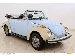 baby blue volkswagen beetle 1979 light blue volkswagen beetle convertible 50231338 gtcarlot