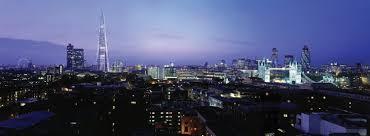 tower bridge london twilight wallpapers uniform u2013 the shard london bridge u2013 cgi simoncpage com