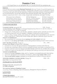 Electricians Resume Template Electricians Resume Coinfetti Co