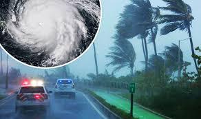hurricane irma damage pictures puerto rico devastated by irma u0027s