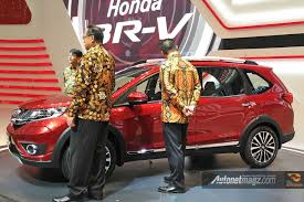 honda brv indonesia 2015 autonetmagz