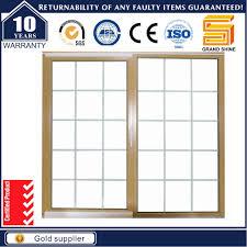 introducing the origin aluminium window uk windows slim and robust