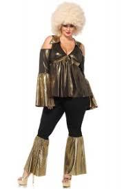 Size 4x Halloween Costumes Women U0027s Size 3x 4x Costumes Size Costumes Women