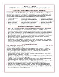 Recruitment Manager Resume Sample Doc 600750 Sample Hr Manager Resume 8 Operations Manager P Splixioo