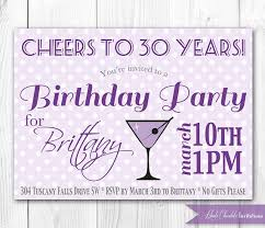 40 best invitations images on pinterest birthday party ideas