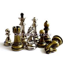 Fancy Chess Boards The Chessmen The Chessmen Suppliers And Manufacturers At Alibaba Com