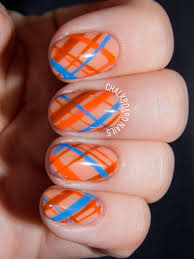 25 thanksgiving nail art designs ideas for november nails