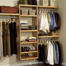 ikea closet organization system home design ideas