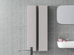 small bathroom cabinet an original selection knithappens net