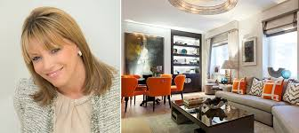 Famous Modern Interior Designers by Download Famous Interior Design Firms Buybrinkhomes Com