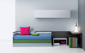 bedroom furniture sets closet systems ikea closet ideas hanging