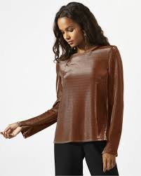 brown blouse sale blouses sale shirts and tops sale