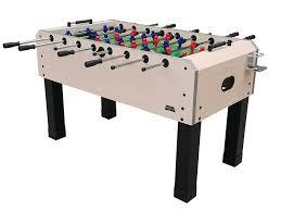 md sports 54 belton foosball table reviews sophisticated fooseball table plan ideas best image engine
