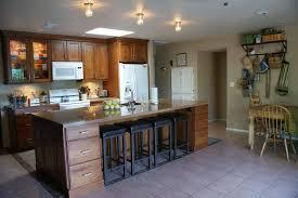 kitchen bar stool ideas kitchen bar stool ideas home interior inspiration