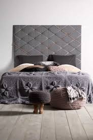 wall mounted headboards for king beds headboard ideas with