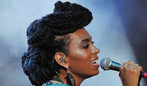 pictures of marley twist hairstyles solange knowles braids from bun to butt length to beads