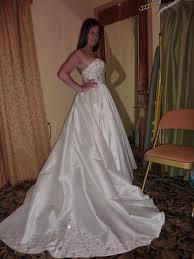 bridal alterations by ruth dress u0026 attire downers grove il