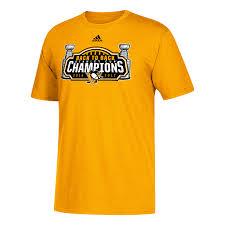 Pittsburgh Penguins Halloween Shirt Pensgear Pensgear Twitter