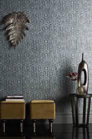 79 best trends geometric images on pinterest wallpaper designs