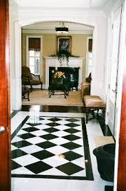 floors foothill tile u0026 stone