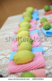 etrog for sale sukot stock images royalty free images vectors
