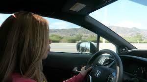 bentley steering wheel snapchat girls drive too fast youtube