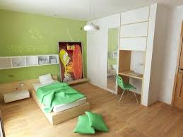 bedroom designs for kids children kids bedroom designs tekino co