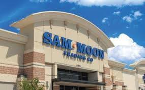 Barnes And Noble In Abilene Tx Best Shopping Center Sam Moon Center Shopping And Services
