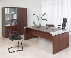 de bureau mobilier bureau professionnel mobilier de bureau professionnel