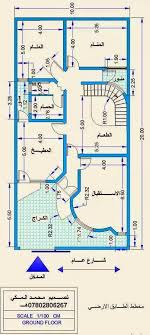 different house plans house plans 200 meter square three different house types house