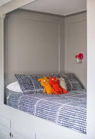 Built In Bathroom Vanity Diy Turn An Old Bathroom Vanity Into A Built In Bed Hometalk
