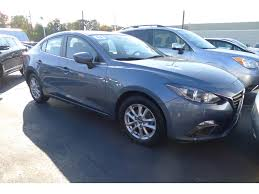 mazda pre owned mazda of milford vehicles for sale in milford ct 06460