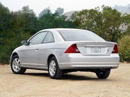 honda civic 2001 coupe mad 4 wheels 2001 honda civic coupé best quality free high