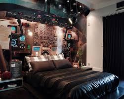 Exellent Bedroom Designs Unique To Design Decorating - Unique bedroom design