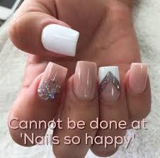 nails so happy 25 reviews nail salons 13820 old saint