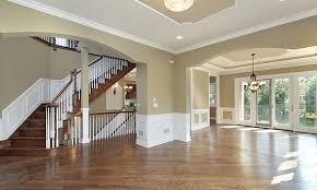 home interior paints interior painting services