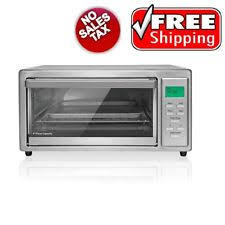 Can You Put Aluminum Foil In Toaster Oven Toaster Oven Tray Ebay