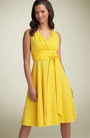 summer dress for wedding summer dresses for weddings on top fashion stylists