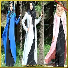 newly designed fashion muslim abaya lady u0027s dress women abaya